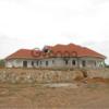 Строительство домов в Африке