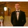 Тамада на свадьбу, ведущий Киев Николай Волков
