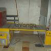 Термоупаковочный станок для больших упаковок
