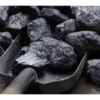 Уголь антрацит АК( Антрацит Кулак)70-100мм