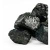 Уголь антрацит АКО(Антрацит крупный орех)30-70мм
