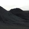 Уголь Тощий(марка т)фракция 0х100мм