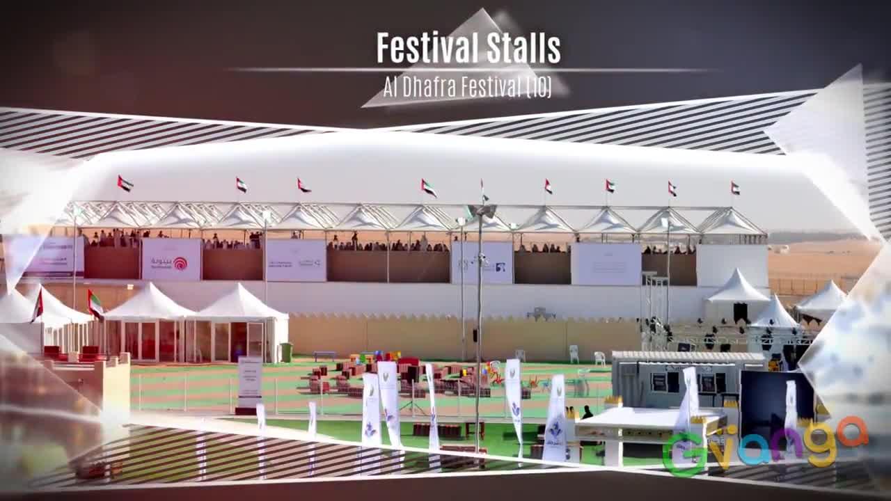 Event tent supplier- manufacturer Africa