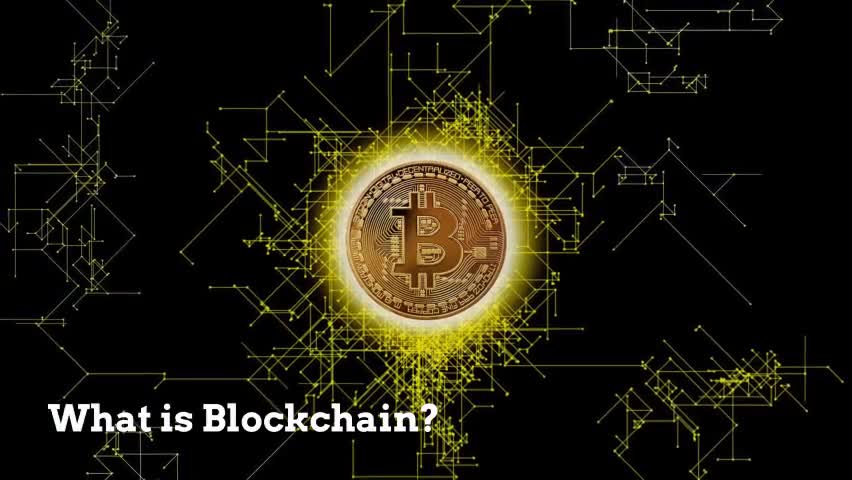 Blockchain certification course in Bangalore