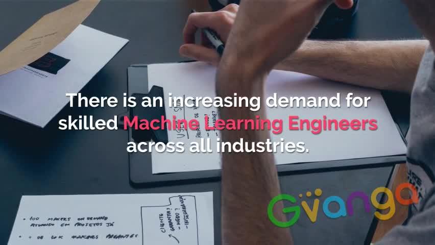 Machine Learning Certification Course inBangalore