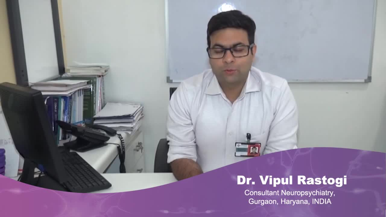 Psychologist in Gurgaon | Gurgaon Clinics