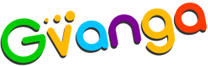 Learn Advance Diploma Course - Digital Marketing | HR | Business accountancy