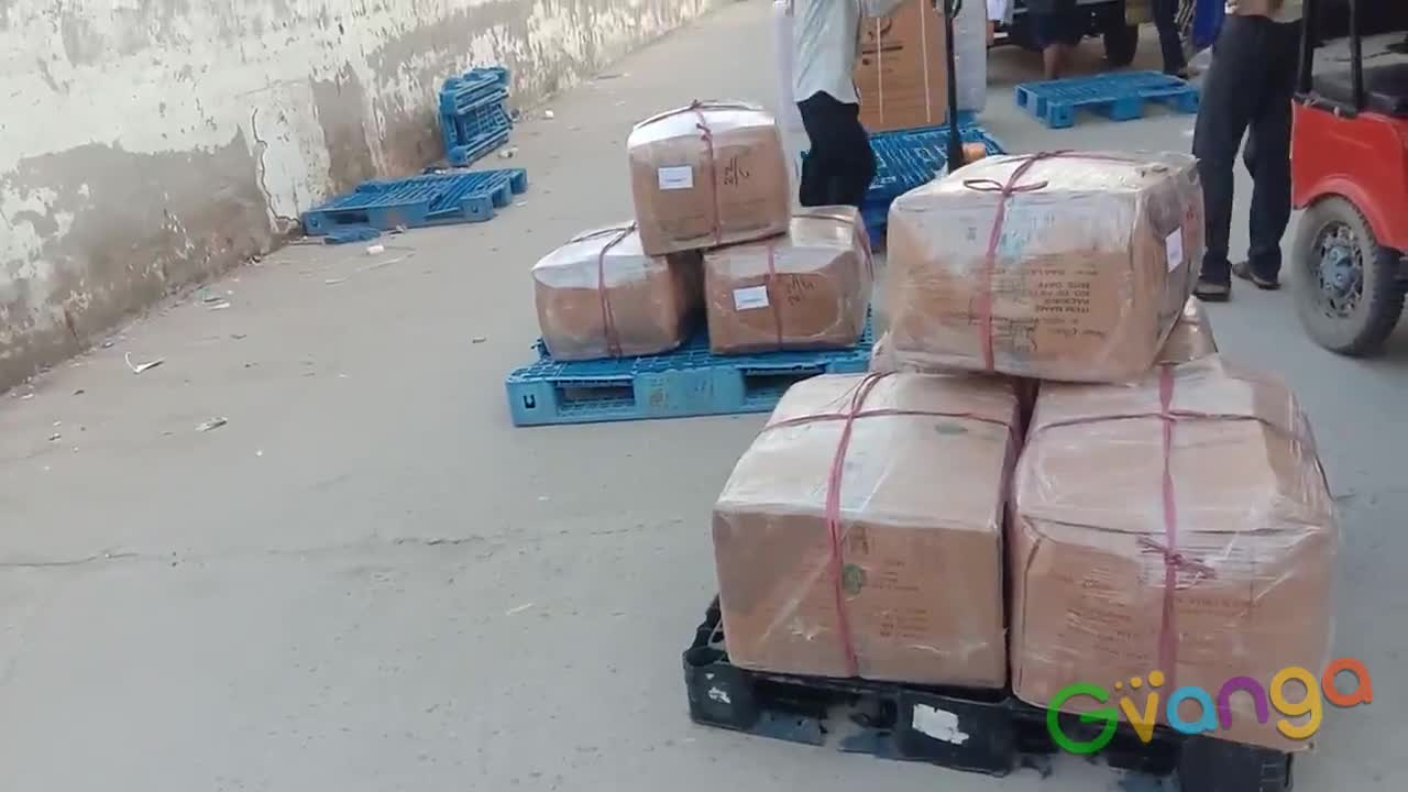 Noida Home Packers Movers - Relocation Expert in Noida