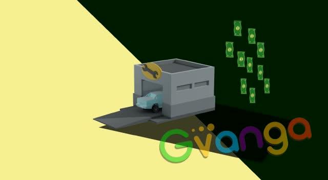 Amortiguador absorb shock reductor de golpes para carros kia chevrolet mazda audi ford hyundai bmw toyota nissan