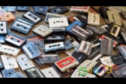 A USB - Transferencia de Videos en Guadalajara