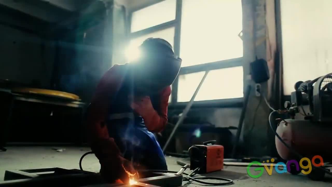Профессиональная гравировка и лазерная резка