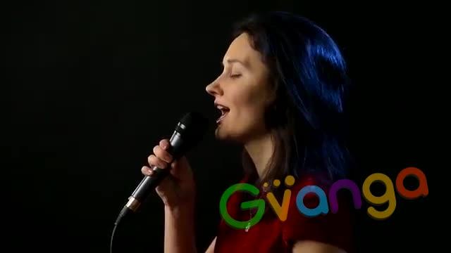 Уроки вокала для детей и взрослых по Skype.