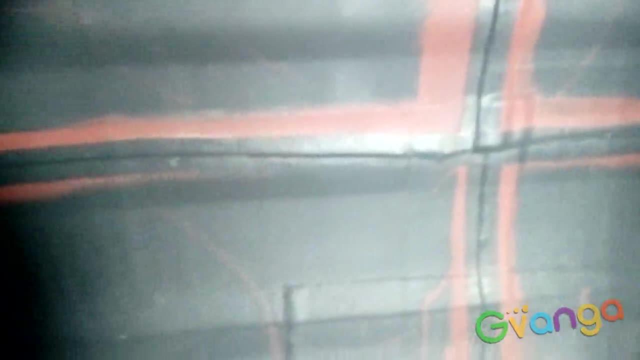 Гуммирование танк-контейнеров, автоцистерн под кислоты